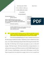 !BANKCHAMPAIGN v WELLS FARGO BANK  2012 IL App (4th) 110588-U 4110588_R23.pdf
