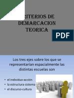 CRITERIOS DE DEMARCACION TEORICA.pptx