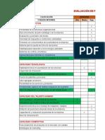 Criterios Elaboracion Foda1.1