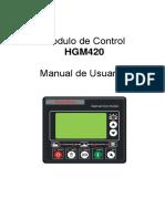 HGM420.pdf