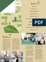 Eco Revolution by Catia Curica, Organii (EBOOK).pdf