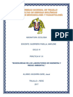P01-ECOLOGIA