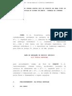 Pratica Simulada I- Peça aula 02.doc