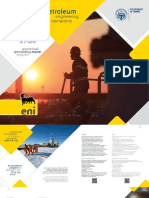brochure_Master_Petroleum_Engineering_and_Operations.pdf
