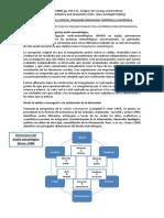 Sesión 1, Texto 2 - Alasuutary, Synergy and Synthesis, Integrating Qualitative and Quantitative Data
