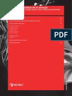 Análisis Calidad de Energía - METREL.pdf