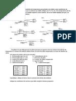 Problemas transductores en clase.pdf