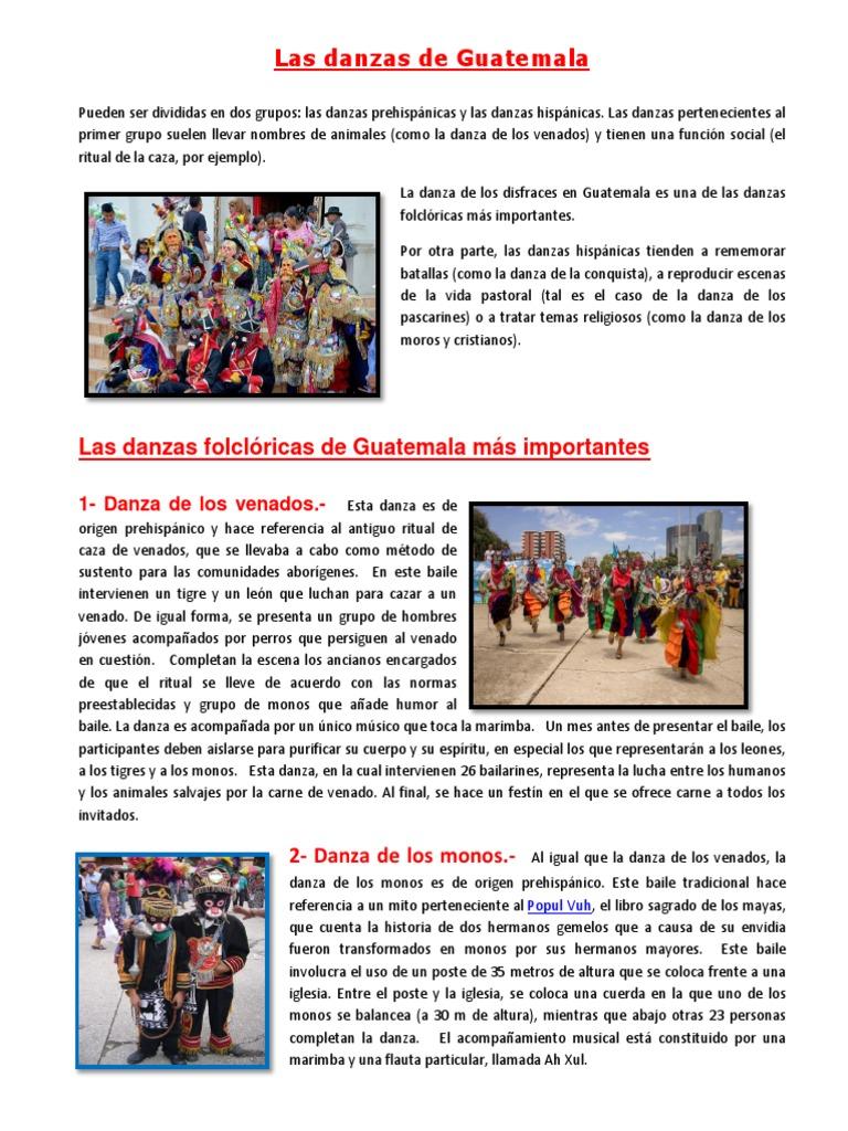 grupos cristianos de guatemala