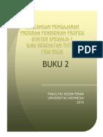 RANCANGAN-brp-2015-buku-2-edit-070416.pdf