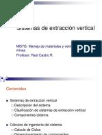 Sistemas de Extraccion Vertical (1)