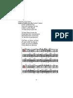 Hinario_de_Sao_Miguel_Cifrado.pdf