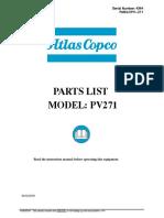 59138723-PV-271-4344.pdf