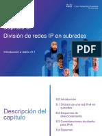 ITNv51_InstructorPPT_CH8