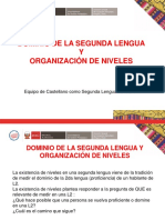 IITallerAspisOrganizacionNiveles