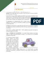 FSICA 2.pdf