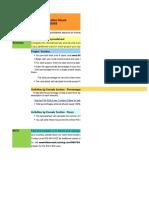 Pmi Pba Application Worksheet v3 3