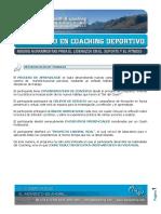 Metodología de Trabajo y Aprendizaje.pdf