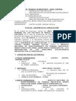 6 acata de udiencia de conciliacion.doc