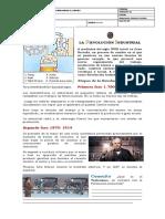 Guia02 Segundoperiodo Cienciassociales Revindustrial