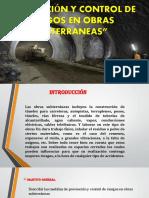 350739187-Seguridad-en-Obras-Subterraneas.pdf