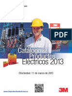 3M_catalogo_productos_electricos_2013.pdf