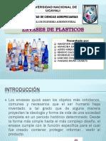 4.-ENVASES-DE-PLASTICOS