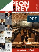 Peon de Rey - 01 - 07