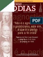 30Dias - Gnosticismo.pdf