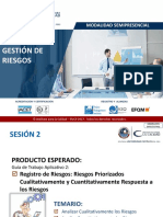 GP_GRI_PPT Sesión 2