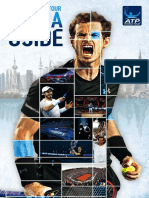 2017 Atp Media Guide Intro Adminstration
