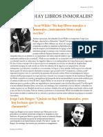 Literatura inmoral-Borges-Wilde.pdf