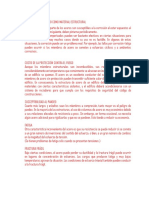 DESVENTAJAS-DE-ACERO-COMO-MATERIAL-ESTRUCTURAL.docx