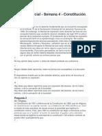 Examen parcial - Semana 4 - Constitución.docx