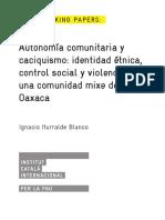 autonomia comunitaria.pdf