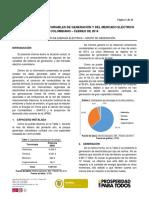 boletin-Febrero 2014.pdf