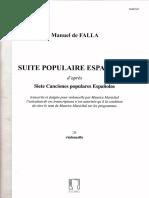 337884213-Falla-Suite-Populaire-Espagnole-Cello-and-Piano.pdf