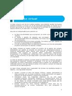 03a La Clase Virtual