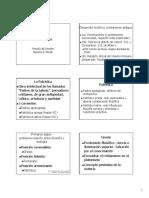 08_Patristica.pdf