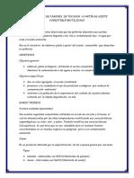 ELABORACION_DE_JABONES_DE_TOCADOR_A_PART.docx
