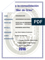 inofrme-gestion (1)