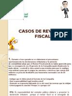 Casosrevisoriafiscalcorregidas1 151023011642 Lva1 App6892 (1)