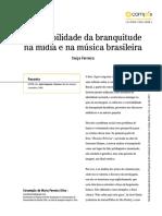 a invisibilidade da branquitude na mídia e na música brasileira.pdf