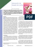 94441281-Proceso-de-Elaboracion-de-Yogurt-Deslactosado-de-Leche-de-Cabra.pdf