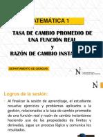 Ppt_tasa de Cambio (1)