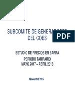 Presentacion-PB17-Generadores