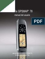 GPSMAP_78