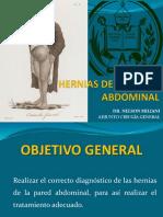 5. Hernia Dr. Miliani