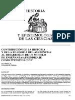 Historia de los modelos lo tradicional.pdf