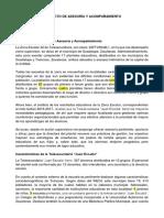 Ejemplo. Proyecto Asesoría-Acompañamiento M - Copia