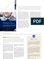 ProgrammePDF_DBA
